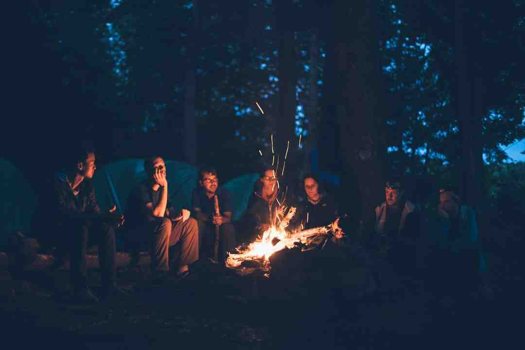Comment choisir son camping car d'occasion
